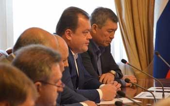 В Астрахани капитально отремонтировали 111 многоквартирных домов и запроектировано ещё 319