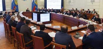 В Астраханской области ликвидируют все несанкционированные свалки