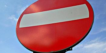 Три астраханских моста признаны аварийными. Ездить по ним нельзя!