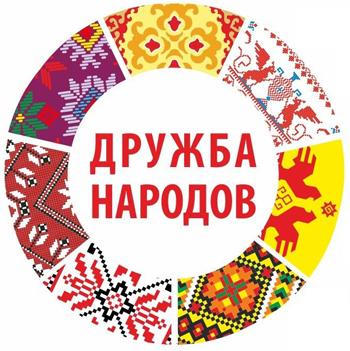 ОПГ в Астрахани пошла под суд