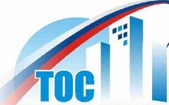 Более 200 домов микрорайона «Спутник» объединились в ТОС