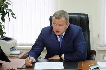 На улучшение водоснабжения села Началово будет выделено 150 миллионов рублей