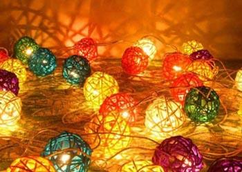 Стала известна праздничная новогодняя программа в Астрахани