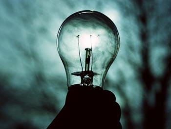21-23 апреля в Астрахани и трёх районах области отключат электричество: список адресов