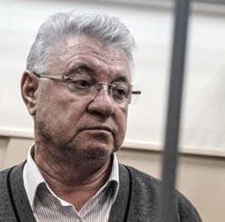 Алчный шептун. Неизвестные подробности уголовного дела взяточника Михаила Столярова. Часть 2