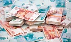 Доходы и имущество депутатов думы Астраханской области за 2015 год. Часть 2