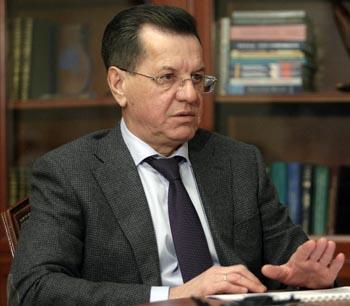 Губернатор Астраханской области выступил с критикой пенсионных реформ