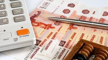 Астраханский коммерсант попробовал обмануть государство
