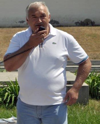Судебные приставы Астрахани – двуликий принудительный орган?
