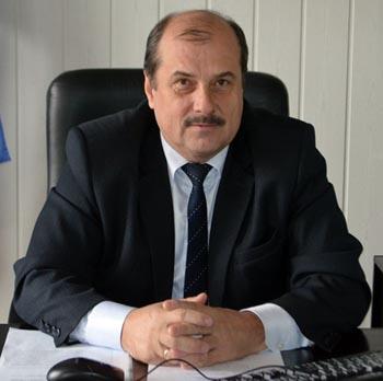 Причины предстоящей досрочной отставки главы администрации Ахтубинского района Виктора Ведищева