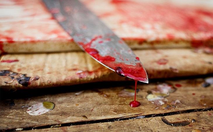 Астраханца подозревают в убийстве брата