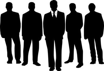 В дополнительных выборах в Астрахани участвуют должники и безработные