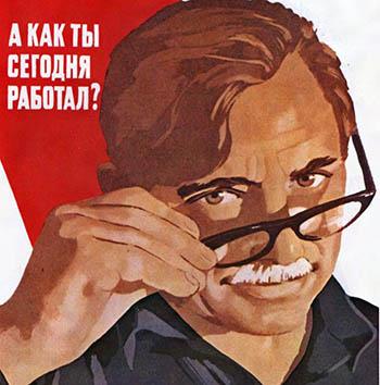 Житель Астрахани пожаловался на «Социальные гарантии». Мы призвали их к ответу