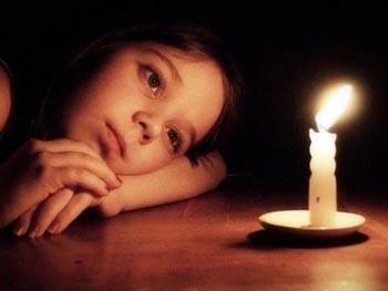 Во вторник, 29 мая отключат свет на 42 улицах Астрахани и трёх районах области