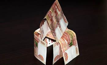 Заявить о правах на компенсацию расходов на капитальный ремонт можно будет с 11 сентября