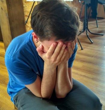 Водителю и хозяину маршрутки в Астрахани, высадившего подростка, грозит штраф