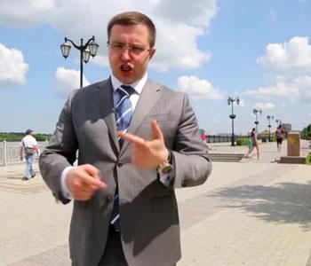 Защита подсудимого экс-главы администрации Астрахани Корженко сделала громкие заявления