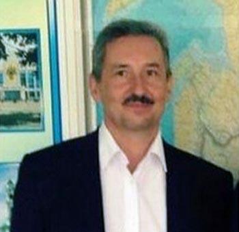 Дело Курскова ушло в суд: в чём обвиняют астраханского экс-министра