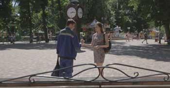 У девушек из Астрахани появился шанс выйти замуж за мультимиллионера-холостяка