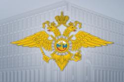 Начальник отделения управления экономической безопасности и противодействия коррупции астраханского УМВД скрыл доходы