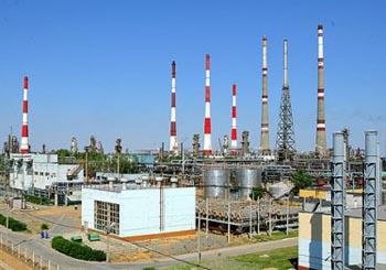 Ремонт на объектах «Газпром добыча Астрахань» вёлся с нарушениями