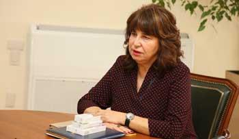 Астраханские аптеки удалось уберечь от «просрочки»