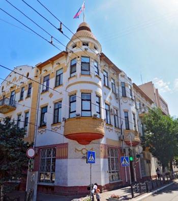 Начальник УМВД Астраханской области Александр Мешков обозначил проблемы своего ведомства