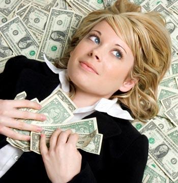 Почём нынче достоинство? Можно защищать отпетых мошенников? Неприлично. А за вознаграждение?