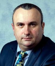 Министра Олега Дементьева оштрафовали