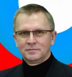 Первые нарушения на выборах в Астрахани допустили представители «Справедливой России»