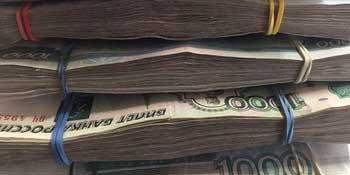 Чиновники Службы по тарифам Астраханской области нарушили закон о коррупции
