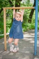 1 июня в Астрахани пройдет профилактическая акция «Здоровое лето»