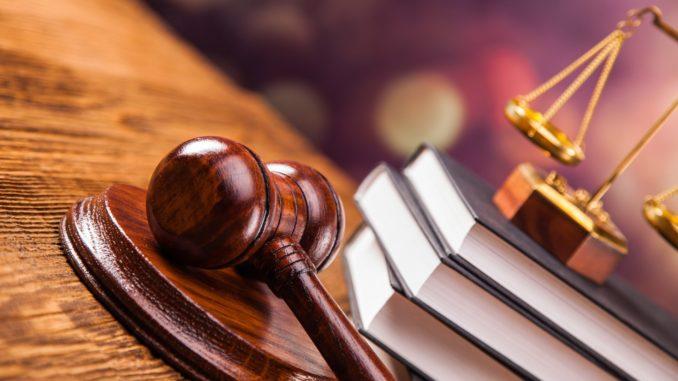 Астраханских чиновников через суд заставили дать людям жильё