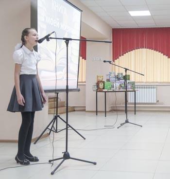 Спикер астраханской облдумы Игорь Мартынов – о настоящих камызякских талантах