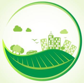 Год экологии: астраханские итоги
