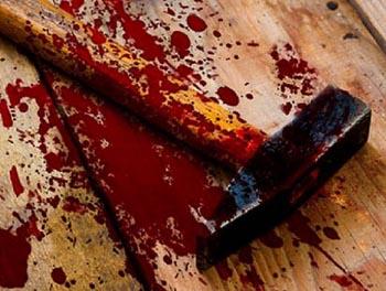 Скрывавшегося 14 лет убийцу и насильника из Калмыкии поймали в Астрахани