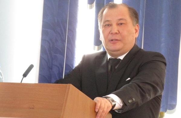 Ахтубинские интриги ударят по рейтингу главы региона
