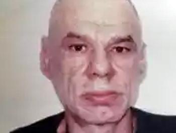 Убийца таксиста в Астрахани известен: за информацию о нём объявлено вознаграждение
