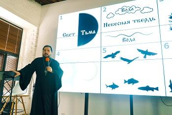 Астраханских учителей «апгрейдили» на основах православной культуры