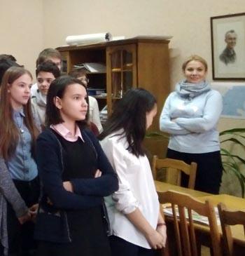 В думе Астраханской области практикуется культ личности Шеина