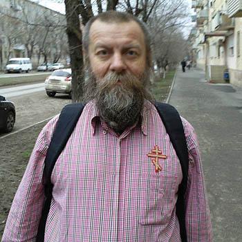 Николай ИВАНОВ: В память о Борисе Хайкине