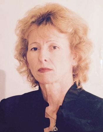 Умерла Татьяна Брякина