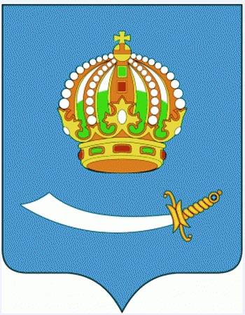 Руководство Астрахани поздравило горожан с Днём города