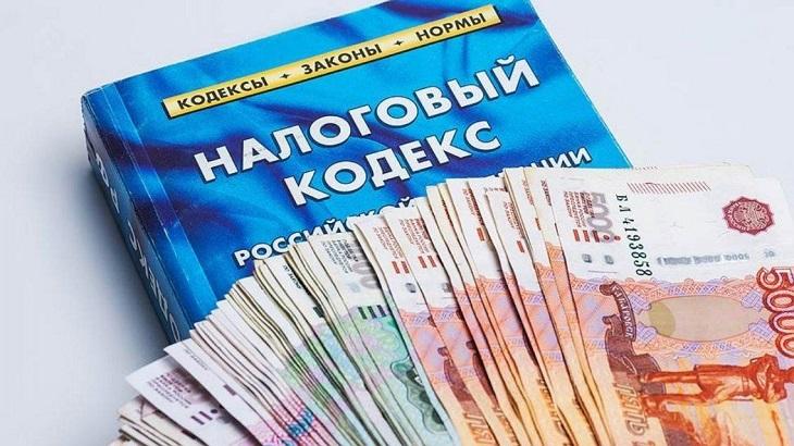 Астраханского уклониста от налогов ждёт суд