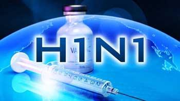 Свиной грипп возвращается