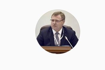 Игорю Бабушкину завели фейковые страницы