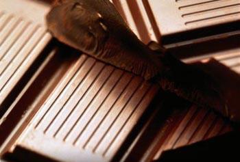 Астраханцы крадут шампунь и шоколадки