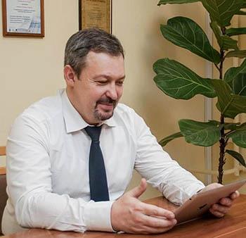 Дмитрий АНУФРИЕВ: О позитиве прошедших дней