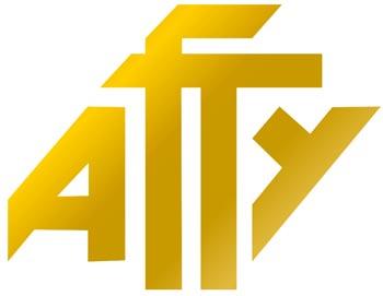 Сведения о доходах ректора и президента АГТУ