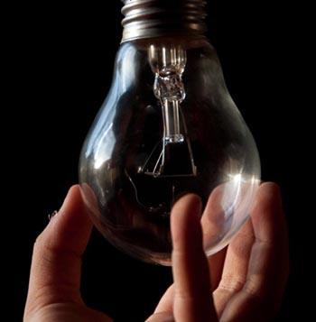 Завтра на 19 астраханских улицах отключат электричество